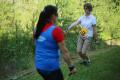 Pri nordic walkingu pracuje vyše 90 percent svalov