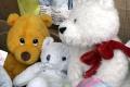Colníci v Brodskom zadržali falzifikáty hračiek za 100.000 eur
