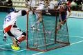 MS vo florbale: Nemecko a Estónsko postúpili do štvrťfinále