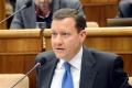 Výbor na kontrolu SIS posiela do komisie na ITP Jakaba a Lipšica