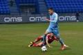 Maďarskú reprezentáciu tvoria skúsení hráči, nechýba útočník Priskin