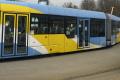 V stredu sa cestujúci MHD v Košiciach odvezú zadarmo