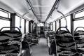 VIDEO: Výnimočný nehlučný elektrický autobus: Preveziete sa?