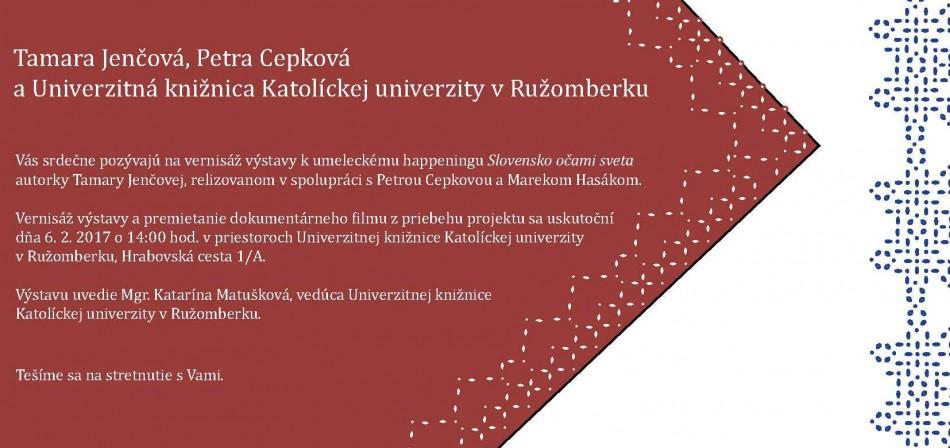 77b7c0b351 Výstava - Fotodenník - SkolskyServis.TERAZ.sk