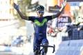 Cyklistika: Quintana predĺžil kontrakt s Movistarom o ďalšie dva roky