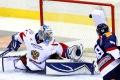 KHL: Hráčmi týždňa sa stali Jerjomenko, Hietanen a Talbot