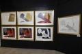 Andy Warhol sa dostal pre portfólio Kosák a kladivo na zoznam FBI