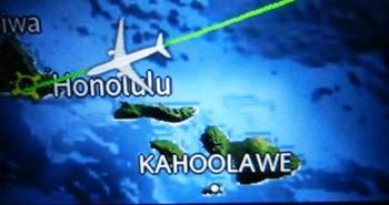 Tínedžer prežil v podvozku lietadla let z Kalifornie  na Havaj