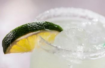 Tento skvelý nápoj oslavuje osemdesiatku