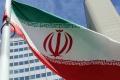 V Iráne vrcholia prípravy na perzský Nový rok, Novrúz