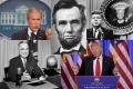 Kontroverzné voľby v USA: Kampaň z väzenia aj zabitie protikandidáta