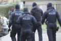 V obci Gerasdorf pri Viedni zastrelili ruského azylanta