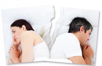 Čo pomôže, keď muž nemôže?