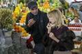 Litva volá tiež po rovnakej kvalite značkových potravín v celej EÚ