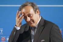 UEFA v piatok rozhodne o dejiskách EURO 2020