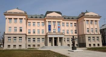 Matica vyzýva voliť slovenských kandidátov na južnom Slovensku