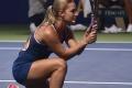 Cibulková tento rok vynechá fedcupové stretnutia, sústredí sa na WTA