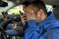 Polícia nezaznamenala zvýšenú mieru migrácie cez Slovensko