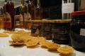 Bratislavskí žiaci si budú môcť vybicyklovať mestský med