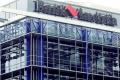 Z Bank Austrie sa rozhodlo dobrovoľne odísť takmer 2000 zamestancov
