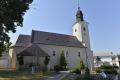 Len 242 obcí na Slovensku nemá ani jeden kostol