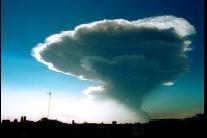 Sopka Popocatepetl sa prebúdza