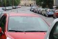Klub pre Bratislavu navrhuje presunúť schvaľovanie parkovacej politiky
