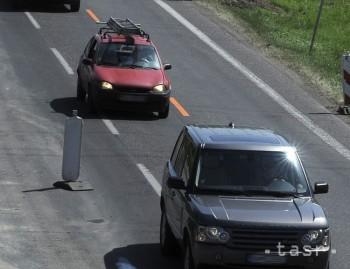 V Česku sa vlani predávali jazdené vozidlá lepšie než nové