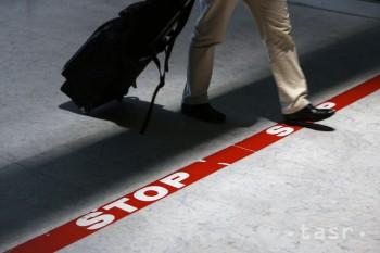 Úrady v Mogadiše zakázali vývesné tabule v angličtine