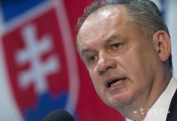 Aktivisti z iniciatívy Pamätaj vyzývajú A. Kisku nepodpísať novelu ÚPN