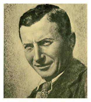 Pred 120 rokmi sa narodil maliar Zoltán Palugyay