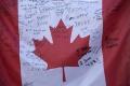 Kanada oslávi 150. výročie vzniku svojho štátu založeného na imigrácii