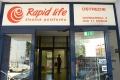 Bývalé vedenie Rapid life považuje nútenú správu NBS za nezákonnú