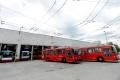 Od začiatku mája bude v Bratislave premávať nová autobusová linka 97