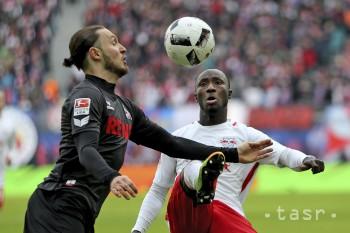 Šéf nemeckej ligy Seifert kritizuje bundesligové kluby