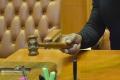 V Keni pre korupciu zatkli ministra financií