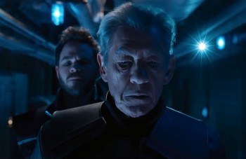 Kino novinky týždňa: X-Menom hrozí zánik!