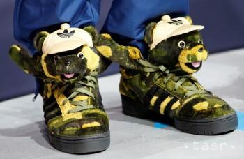 Aká je správna obuv pre deti?