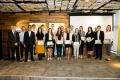 Nadačný fond  AXA podporí 13 inovátorských projektov