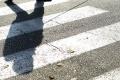 Hlohovec zmodernizuje priechod pred školou v Novej štvrti za 10000 eur