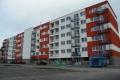 Za svoj byt či dom zaplatia Bratislavčania o 30 % vyššiu daň