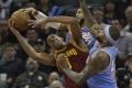 Vedenie NBA oznámilo základné päťky na februárový duel All star