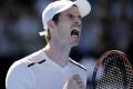 Australian Open: Najvyššie nasadený Murray postúpil do 2. kola dvojhry