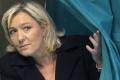 Le Penová: Sme svedkami konca jedného sveta a zrodu nového