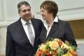 Nemecká vláda očakáva vyšší rast ekonomiky tento aj budúci rok