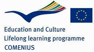 Mesto Skalica úspešne spolupracuje s partnermi programu Comenius