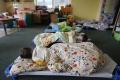 Škôlky začnú čoskoro zverejňovať podmienky a termíny prijímania detí