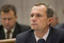 R. Procházka už nechce byť sudcom Všeobecného súdu EÚ