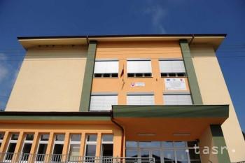 ZŠ v Lietavskej Lúčke má vďaka prestavbe vynikajúce podmienky