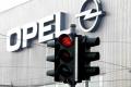 Opel získal trhový podiel len vďaka predaju áut zamestnancom